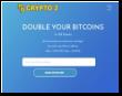 crypto2.life screenshot