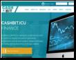 cashbit.icu screenshot