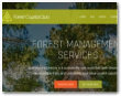 Forestcapital