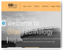 Oilaxtech screenshot