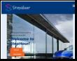 stephour.com screenshot