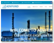 advfund.casa screenshot