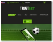 trust-bet.icu screenshot