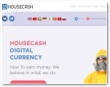 housecash.vip screenshot