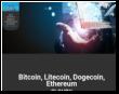 delta-crypt.com screenshot