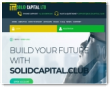 solidcapital.club screenshot