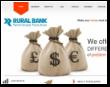 ruralbank.pw screenshot