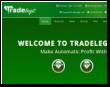 tradelegit.com screenshot