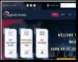 pragmatic-income.com screenshot