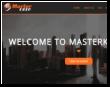 masterkoin.top screenshot