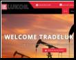 tradelukoil.club screenshot