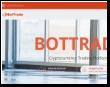 bottrade.icu screenshot
