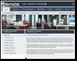 verivox.pw screenshot