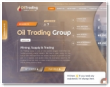 oiltrading.group screenshot