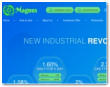 magnuscapital.org screenshot