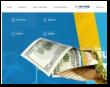 coinoma.biz screenshot