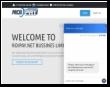Roipay.net screenshot