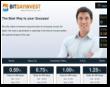 bitdayinvest.com screenshot