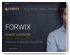 Forwix