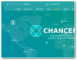 Chancefx.com screenshot