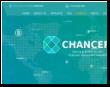 Chancefx.com screenshot