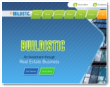Buildistic Limited