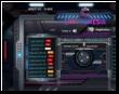 Cryptonesia.trade screenshot