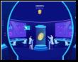 Cryptoportal