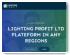 Lightingprofit.com