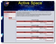 active-space.tech screenshot