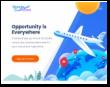 travel-trades.com screenshot