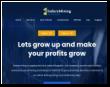 indorzmining.com screenshot