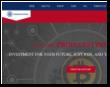 proinvesttrue.com screenshot
