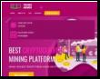 trendminer.cc screenshot