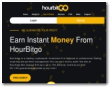 hourbitgo.com screenshot