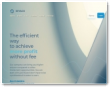 keyaco.net screenshot