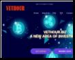 vethour.biz screenshot