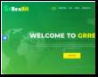 grren-hit.pro?ref screenshot