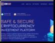 coinbay.online screenshot