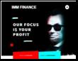 imm.finance screenshot