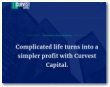 curvestcapital.com screenshot