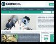 coindeal.pw screenshot