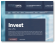 futurecapital.pw screenshot