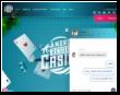 andros.casino screenshot