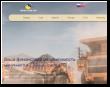 metall-trade.com screenshot