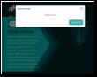 investrofund.com screenshot