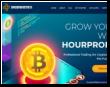 hourprofitplus.com screenshot