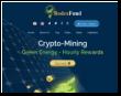Rodexfund.work screenshot