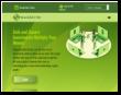 Magixfund.club screenshot