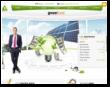 greenfund.xyz screenshot